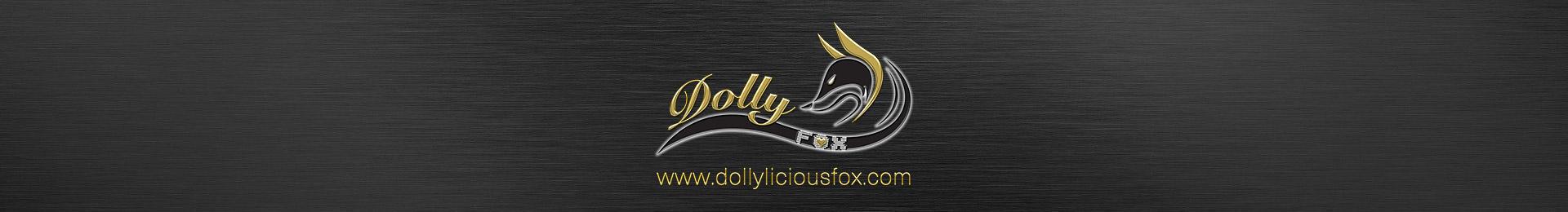 Dollylicious Fox